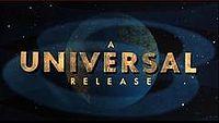 File:Universal release.jpg