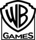 Wb-games-85081812