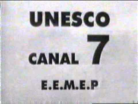 File:1958-1969.jpg