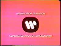1980-4-1