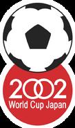 2002 Host Bid