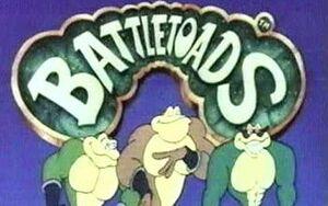 Battletoads-cartoon