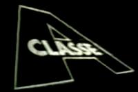 Classe A 1987