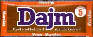 File:Dajm logo 1986.png