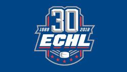 ECHL30-860x484