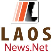 Laos News.Net 2012