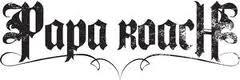 File:Papa roach logo 2.jpg