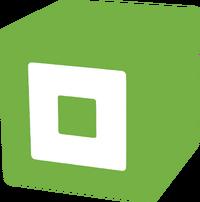 Square 2009