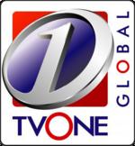 TV One Global