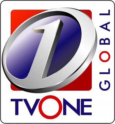 File:TV One Global.png