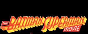 The-batman-superman-movie-worlds-finest-4fb287f4c2083