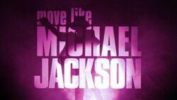 300px-Movelikemichaeljackson logo large
