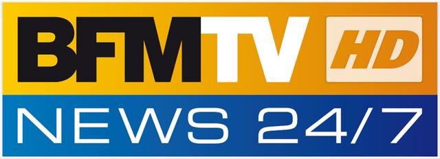 File:BFMTV HD logo.png