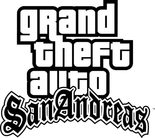 File:Grand Theft Auto - San Andreas.png