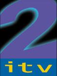 ITV2 original