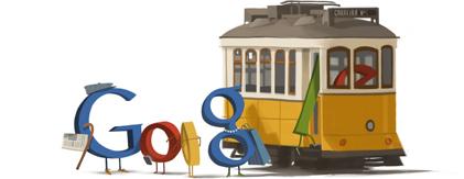 File:Lisbon Tram 110th Anniversary-2011-hp.jpg