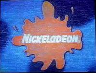 Nickelodeon 80's-93