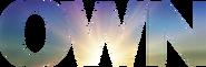 OWN Logo (2016)