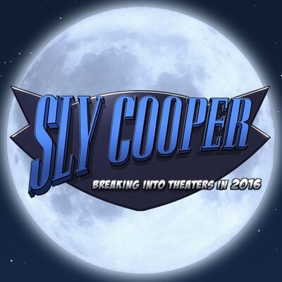 Sly-cooper-movie-02