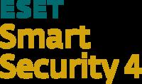 Smart security 4 block title