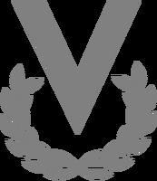 Venevision70s