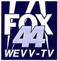 File:WEVV 1992.jpg