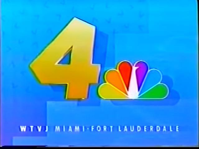 File:WTVJ News 4 at Noon 1989.jpg