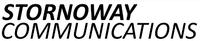 200px-Stornoway Communications