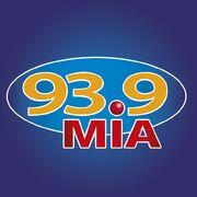 93 9 FM Mia