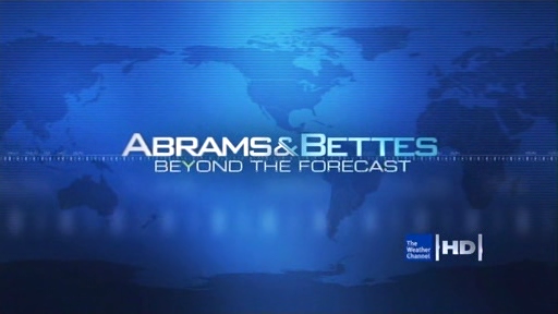 File:AbramsBettes2008.png