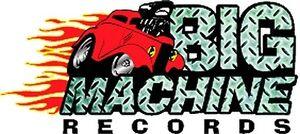 Bm records