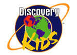 Discoverykids logo thumb
