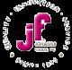 Johanna Foods