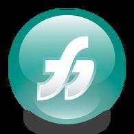 Macromedia Freehand (2005-2007)