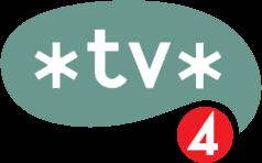 File:Mediteve logo.png