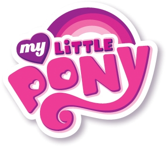File:My Little Pony 2010.png