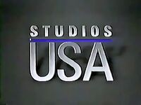 Studios USA (Early to Late 1998)