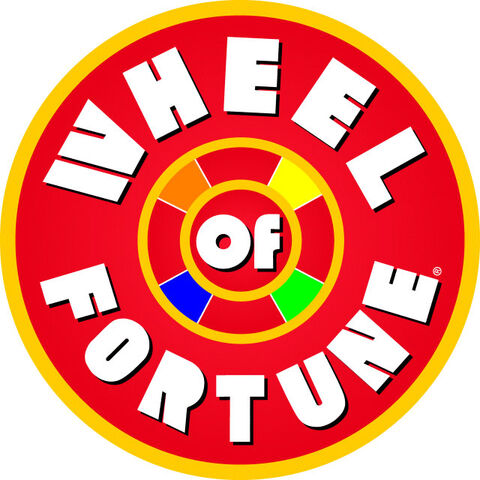 File:Wheel Of Fortune Logo1.jpg