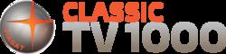 477px-TV1000 Classic 2009