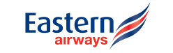 Eastern airways logo svg