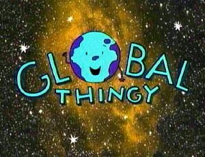 Globalthingylogo