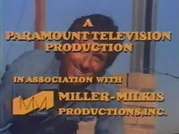 Millermilkis-petrocelli pilot
