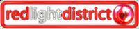 Red Light District TV