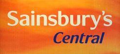 Sainsburys-central3