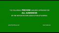 Vlcsnap-2013-12-23-11h24m28s210