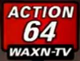 File:WAXN 2003.png