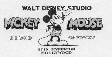 Walt-Disney-Studio v2