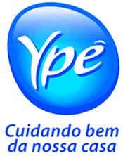 Ype2007