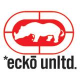 File:Ecko Unltd logo.jpg