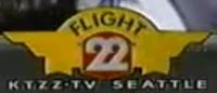 KTZZ Pre-1995